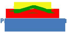 Przewodnik & noclegi na Litwie