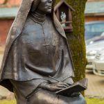 święta-Faustyna-w-Wilnie