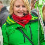 Przewodnik-po-litwie