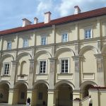 uniwersytet-Wileński